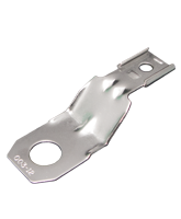 1027-003-1200 Deutsch DT Series Stainless Steel Mounting Clip
