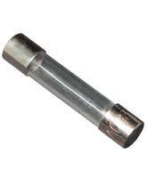 3AG7.5 7.5 Amp, 3AG Glass Fuse