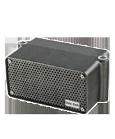 """BBS107 107dB """"Broadband"""" Sound Reverse Alarm 12-24V"""