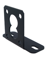 BRK11 Mounting Bracket to suit CATJS
