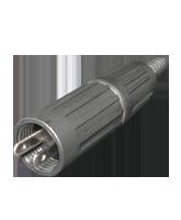 BTEP002 Engel Style Accessory Plug