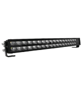 QVWL180D 180W LED Light Bar – Driving Beam