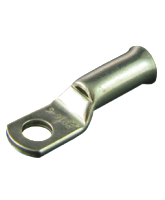 CTL16-6 Battery Cable Lug 6mm eyelet