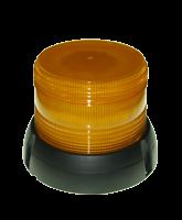 QVLEDRBA Heavy Duty LED Rotating Beacon