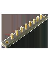 M4721 8 Circuit Connector Strip