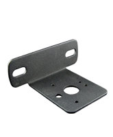 QVBRK7 Mounting Bracket to suit Isolator Switch