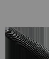 QVCST15100 Split Tubing 16.3mm ID – 100m Roll