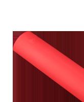 QVHSB19RD 19mm Red Heatshrink Dispenser