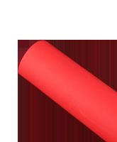 QVHSB24RD 24mm Red Heatshrink Dispenser