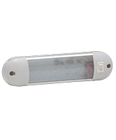 QVI64WBL LED Interior Lamp