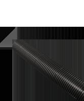 QVNT1250 9.8mm I.D Sealed Nylon Tubing – 50m Roll