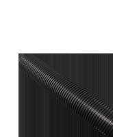 QVNT1650 11.8mm I.D Sealed Nylon Tubing – 50m Roll