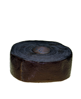 P600050 Denso Tape – 10m Roll