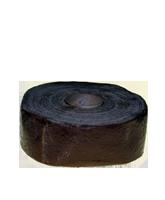 QVP600050 Denso Tape – 10m Roll
