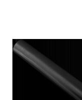 PVCT14 14mm I.D PVC Tubing – 25m Roll