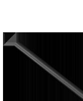 PVCT6 6mm I.D PVC Tubing – 50m Roll