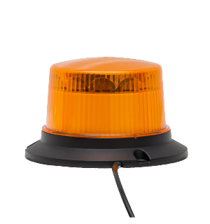 QVRB162M_Front-900x960