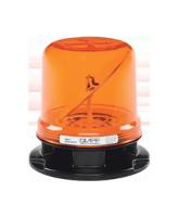 QVRB7660 Heavy Duty LED Rotating Beacon