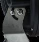 QVSL120v2_bracket_900x960