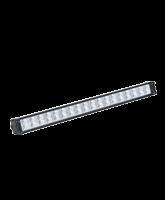 QVWL36D5C 180W High Powered LED Double Row Bar Lamp – Combo Beam