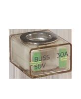 MRBF030 30A Light Green Battery Fuse