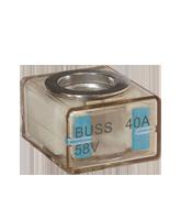 MRBF040 40A Light Blue Battery Fuse