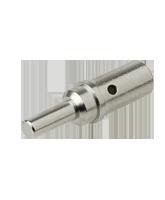 P8 Deutsch Size 8 Pin