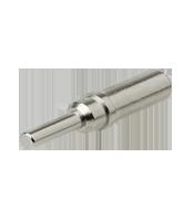 P12 Deutsch Size 12 Pin