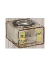 MRBF060 60A Gold Battery Fuse