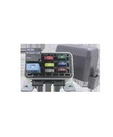 QVPDM18 18 Position Power Distribution Module