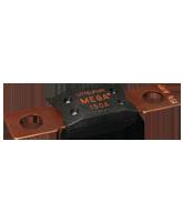 QVMEG150BL 150 Amp Mega Fuse