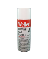 BR200 Butane Gas Refill