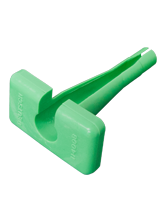 TL8G Deutsch Green Size 8 Contact Removal Tool