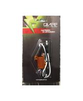 QVLR12 12V LED Load Resistor