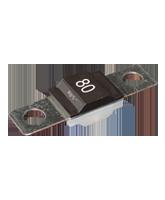 QVMID80BL 80 Amp Midi Fuse