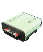 VC5 Switchmode 5A Voltage Reducer
