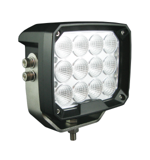 WorklightLED_zoom_0000_QVWL108WF