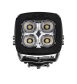 WorklightLED_zoom_0001_QVWL40HD-Front