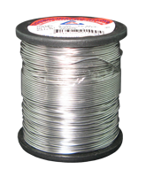 SDR60409 0.9mm Diameter Resin Core Solder – 60% tin, 40% lead