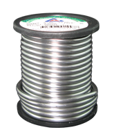 SDR406032 3.2mm Diameter Resin Core Solder – 40% tin, 60% lead