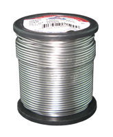 SDR604016 1.6mm Diameter Resin Core Solder – 60% tin, 40% lead