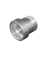 0428-204-1890 Deutsch Shell Adaptor to suit HD30 Series Connectors – Size 18