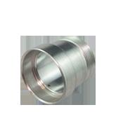 0428-204-2490 Deutsch Shell Adaptor to suit HD30 Series Connectors – Size 24