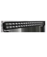 QVWL180D 180W LED Light Bar – Driving Beam