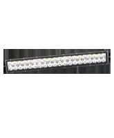 "LEDB120C 120W 21.5 "" LED Light Bar – Combo Beam"
