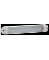 QVI260WBL12 12V LED Interior Lamp