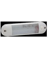 QVI64WBL LED Interior Lamp