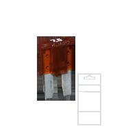 QVMIC27BL 7.5 Amp Micro 2 Blade Fuse
