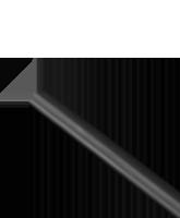 PVCT8 8mm I.D PVC Tubing – 25m Roll