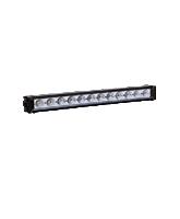 QVWL12V10C 120W High Powered LED Bar Lamp – Combo Beam